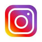 Sonny's Spaw on Instagram